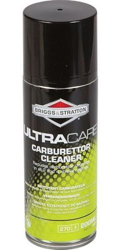 Vergaserreiniger Briggs&Stratton Ultra Care 200ml 992419