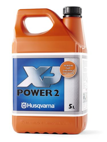 Husqvarna XP Power 2 Kanister 5Liter
