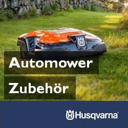 250x250-Automower.Zubehoer.Shop.Kachel.